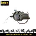 M1102027 Carburateur pour tondeuse à gazon
