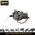 M1102027 Carburetor for Lawn Mower