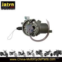 M1102027 Carburador para cortadora de césped