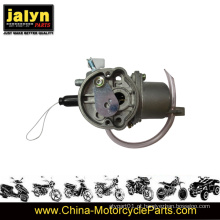 M1102027 Carburador para cortador de grama