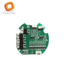 Shenzhen 94v0 Fr4 Circuit Board Electric Skateboard PCB Assembly Services