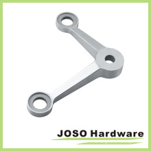 Acero inoxidable 304/316 Spider Fitting SPD2002A
