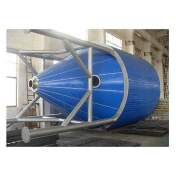 Different Models of convenient rapid spray dryer