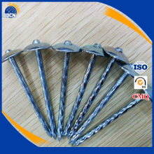 good quality umbrella roofing nails for sale