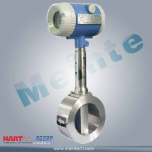 Intelligent Vortex Flow Meter (HMT. VFM)