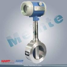 Intelligent Vortex Durchflussmesser (HMT VFM)
