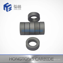 Asiento de carburo de tungsteno de alta calidad Yg13