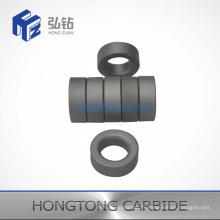 Siège en carbure de tungstène de haute qualité Yg13