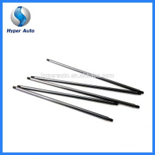 OEM QPQ Nitride Piston Rods for Gas Spring