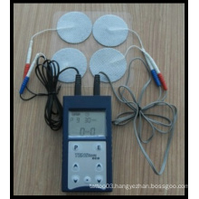 S-9 Electronic Acupuncture Needles Stimulator Tens