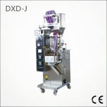 Machine automatique d'emballage de sauce / confiture / Miel / Sachet (DXD-J)