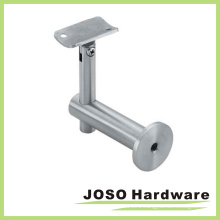 Stainless Stair Handrail Bracket (HS102)