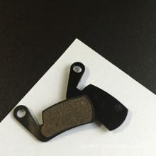 Disc brake pad for Magura Marta/Marta SL mountain bike disc brake pads Wholesale brake pads