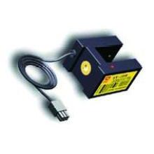 Interruptor fotoeléctrico del elevador (sol SN-GDC-3)