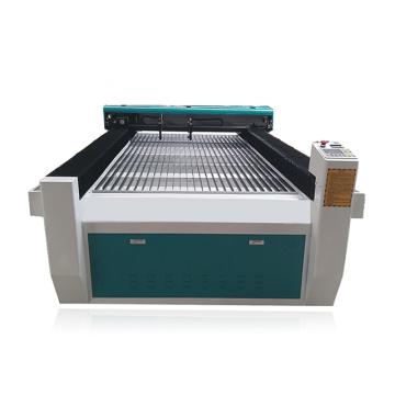 Máquina de corte por láser de fibra metálica para equipos de gimnasia