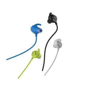 Wireless Earbuds APT-X Bluetooth Headset Dengan Micrphone