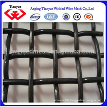 China Famous Factory sell mine sieving mesh