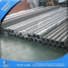 1100 Aluminum Alloy Tube with Best Price