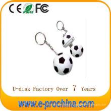 2016 World Cup Soccerball USB Flash Disk USB