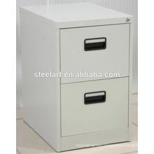 China modern office furniture in bangladesh price file cabinet