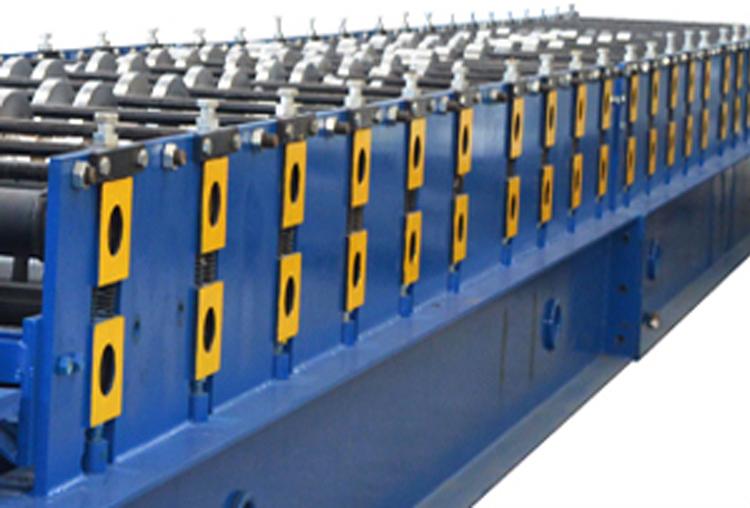 floor deck machine2