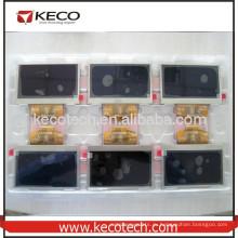 Амонированный экран P0430WQLC-T