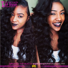 feathers for sale cheap Hair Extension Deep Wave Human Hair Weave