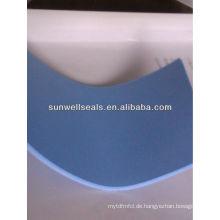 Sunwell Modified PTFE Blatt