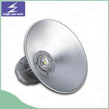 30W 50W 100W 150W 200W LED High Bay Light for Industrial