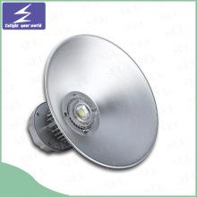 Luz de alta calidad de la bahía de la alta calidad LED