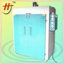 Máquina de forno de secagem de alta temperatura OV-800 com boa qualidade
