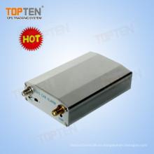 Inmovilizador inalámbrico de dos vías GPS coche de alarma Tk210-EZ
