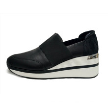 Zapatos deportivos nuevos para mujer Zapatos casuales de verano
