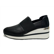 Women'S New Athletic Shoes Summer Casual Shoes