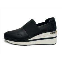 Женская новая спортивная обувь Летняя повседневная обувь