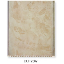PVC Ceiling Panel (laminated - BLF2507)