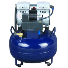 DT-1.5ew-32L Dental Oil-Free Air Compressor