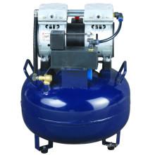 DT-1.5ew-32L Dental Oil-Free Air Compressor