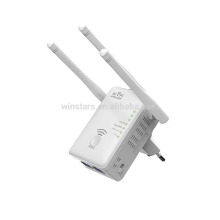 750 Concurrent 2.4G+5G Wireless-N Router, Multi-function wifi Router Supports Router,Ap,Repeater,Client.CE,FCC,ROHS