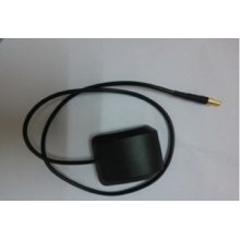 GPS External Antenna with MCX