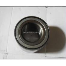 Alta qualidade DAC25520037 Rolamento do cubo da roda