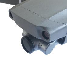 Filtros de drone UV ND para DJI Mavic air