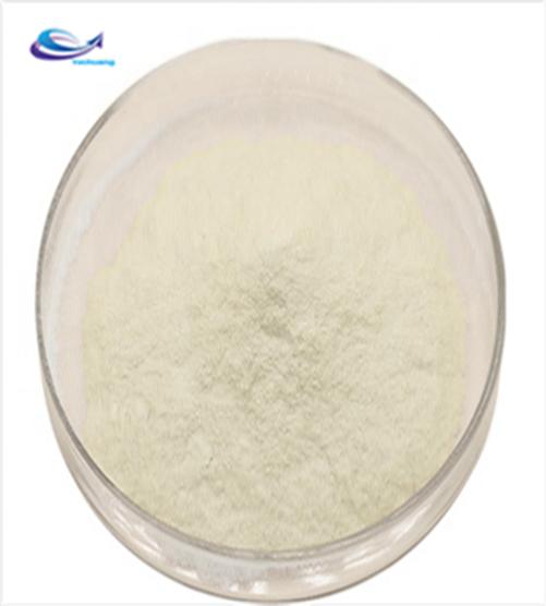 Natural freeze dried nattokinase powder