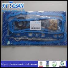 Für Ford Volldichtung für F150-OEM-992143b00