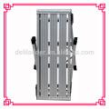 car wash stool/ladder platform/fold up work bench ladder