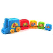 Battery Operated Car Toys with Light and Music