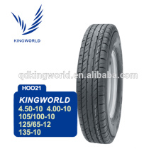 105/100-10 supper friction 6 PR Trailer TIRE