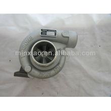 Turbocharger SK200-2 6D31T TE06H ME088725 49185-01010
