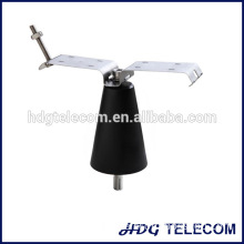 Indoor Walls Metal Hanger Kit for Feeder Clamp Radiating Cable