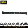 M2830011 Front Axle for Lawn Mower